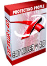 Exit Killer Pop Up Eliminator